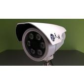 《TC天城》TC天城 SONY 1080P 紅外線攝影機TC-503D (台灣製造)