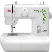 《NCC IVY艾薇》縫紉機 CC-9800 $3790