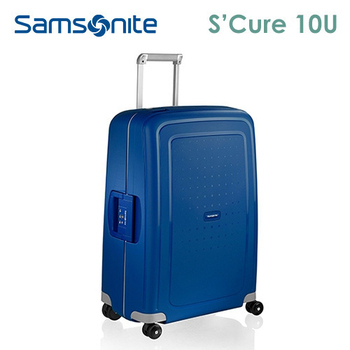 Samsonite新秀麗 S