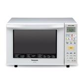 《國際牌Panasonic》23L烘燒烤微電腦微波爐 NN-C236