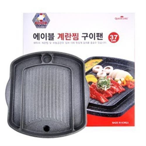 QUEEN SENSE 方型烘蛋烤盤(36*55cm)