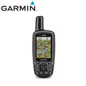 《Garmin》Garmin GPSMAP 64st 全能進階雙星定位導航儀GPS(單一規格)