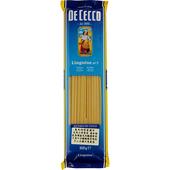 義大利De CeccoN.7直麵(500g)