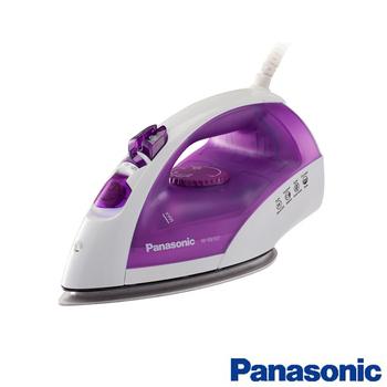 《國際牌Panasonic》蒸氣電熨斗 NI-E610T