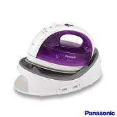 《【國際牌Panasonic】》無線蒸氣電熨斗 NI-WL30