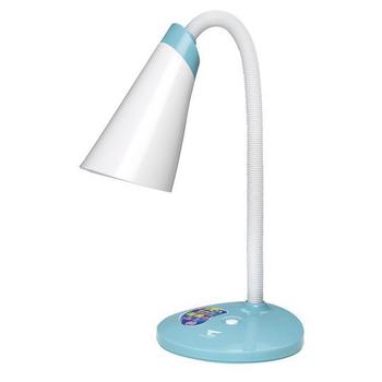東銘 LED護眼檯燈 TM-2100