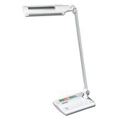 《伊娜卡》LED時尚高顯檯燈 ST-2124
