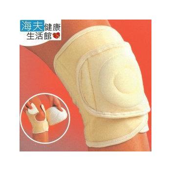 《【海夫x金勉】》可捷特肢體裝具(未滅菌)遠紅外線護膝(S)