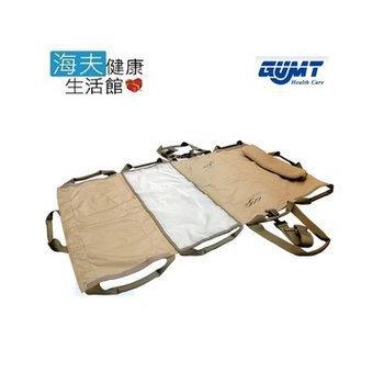 《【EZ-GO 海夫】》EZ-610 6-WAY Plus多功能 移轉位滑墊(第二代) 多方向 保潔墊