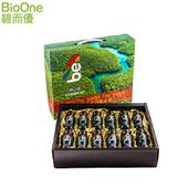 《【BioOne】碧而優》【BioOne】碧而優 巴西野莓綜合飲12入禮盒