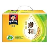 《桂格》養氣人蔘雞精(68ml*18入)