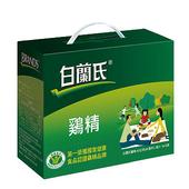 《白蘭氏》傳統雞精(42g*36瓶/組)