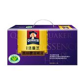 《桂格》活靈芝滋補液禮盒(60mlx18瓶/盒)