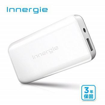 台達電 Innergie PowerGear 95 Pro萬用筆電充電器/變壓器★內建USB槽★筆電/手機兩用★完美3年保