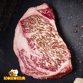 《極鮮配》澳洲M9+日本全血 和牛16盎司(450G±10%/包-1包入)