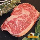 《極鮮配》美國 安格斯16盎司饗厚 沙朗牛排(450G±10%/包-3包入)