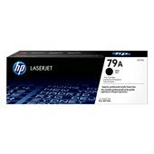 《HP》HP 79A 黑色碳粉匣(79A)(CF279A)