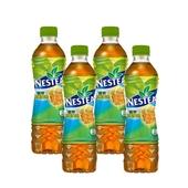 《雀巢茶品》翡翠檸檬蜜茶(530mlx4瓶/組)