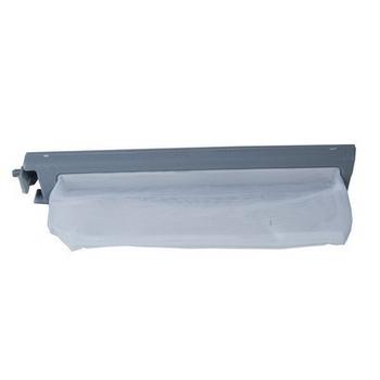 洗衣機過濾網~三洋牌SYL-1(大)洗衣機棉絮濾網1入