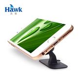 《Hawk》H1 全方位強力磁吸支架