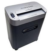 《UPIN》MX8實用性細碎型高保密碎紙機