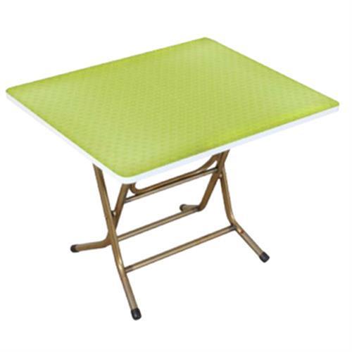 《Lincon》防潑水休閒折疊桌(B-L-TA398)
