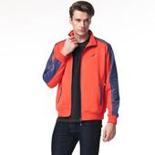 《SAIN SOU》高級布料剪裁 外套T27603-03(M)