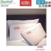 《EverSoft 寶貝墊》美國 杜邦™ ComforMax™ 經典型 記憶枕 65x40x8 or 11cm (一入)(65x40x8cm)