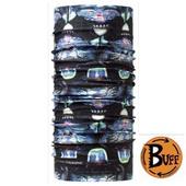《BUFF》八卡塔布 國家地理頭巾 #BF107758