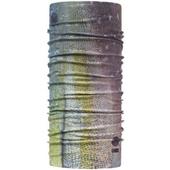 《BUFF》釣魚-神祕海配色 COOLMAX頭巾 #BF100168