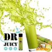 《極鮮配》DR. JUICY 鮮汁道 純天然無添加 白甘蔗汁(500ML±10%/瓶)