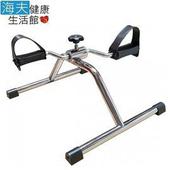 《海夫健康生活館》固定式 手部肩部腳步運動 腳踏器 (CN0001)