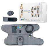 《LePad》USB行動八合一EU-720(樂沛醫療用熱敷墊-未滅菌)