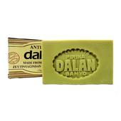 《【土耳其 Dalan】》純橄欖油手工皂170g(1入)
