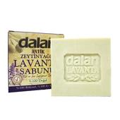 《土耳其 Dalan 》薰衣草橄欖手工皂 170g(1入)