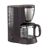 《象印》6人份滴漏式咖啡機 EC-AJF60