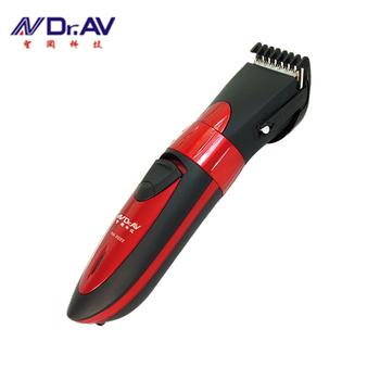 聖岡科技 聖岡科技 BX-2022 不銹鋼刀頭 電動剪髮器 1入(聖岡科技 BX-2022 不銹鋼刀頭 電動剪髮器 1入)