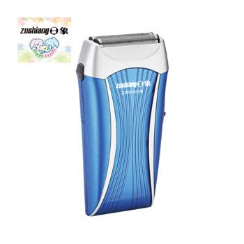 《日象》ZONH-5510B勁冽電鬍刀(電池式)