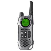 《MOTOROLA》T8 無線對講機(1入)(T8.單)