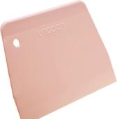 塑膠刮板UN35003