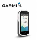《Garmin》Edge 1030 終極3.5吋自行車衛星導航機GPS(單一規格)
