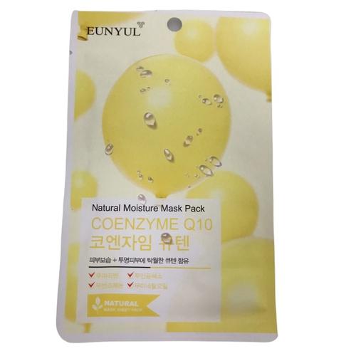 韓國EUNYUL 面膜(Q10-22ml)
