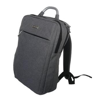 《SAMSUNG》三星原廠 筆電背包/ 電腦包_15.6吋以下筆電適用