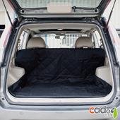 《Cadog》車用寵物墊-後車廂專用墊_CP-CM003