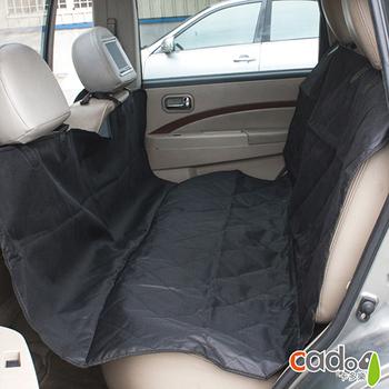 《Cadog》車用寵物墊-後座專用墊_CP-CM002