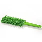 布安於室-超細纖維除塵棒2入(綠色)