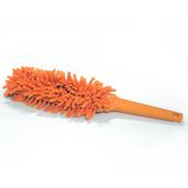 布安於室-超細纖維除塵棒2入(橘色)