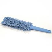布安於室-超細纖維除塵棒2入藍色