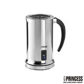 《荷蘭公主PRINCESS》自動冰熱奶泡壺/奶泡機 243000