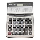 《利百代》利百代 LB-5011CA 計算機(利百代 LB-5011CA 計算機)